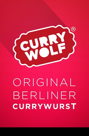 curry-wolf-referenz-min